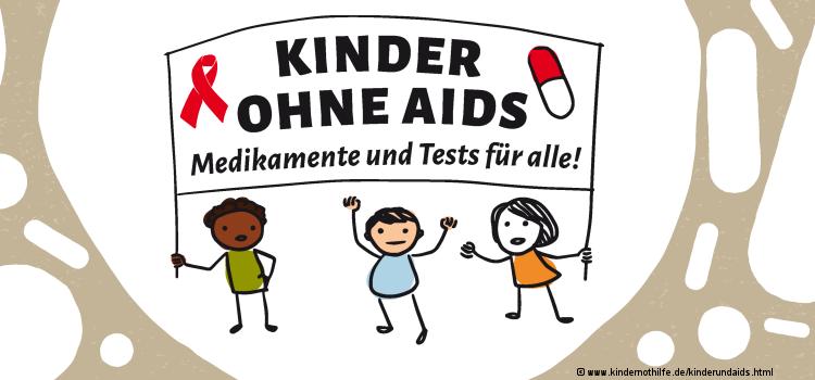 KinderohneAids_Credit1-750x350