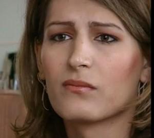 Atrian-a_transgendered_refugee_from_Iran