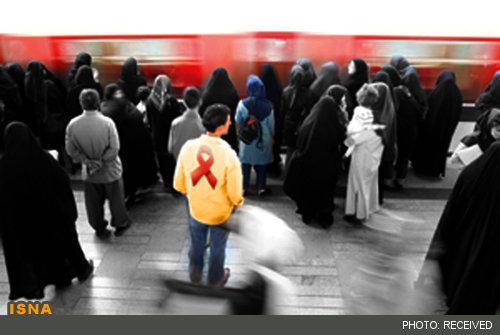 Leben_mit_HIV_und_Aids