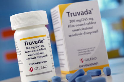 Truvada_200mg_Gilead