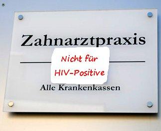 Quelle: AidsHilfe Münster e.V.