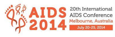 Melbourne_Aids_Conference_2014