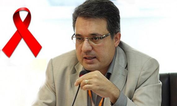 Abbas Sedaghat
