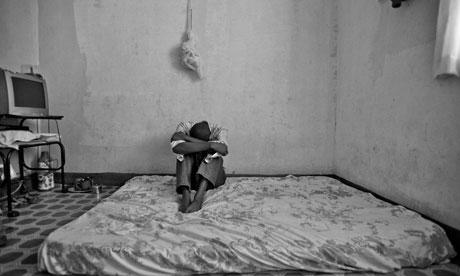 male-rape-victim-uganda-007