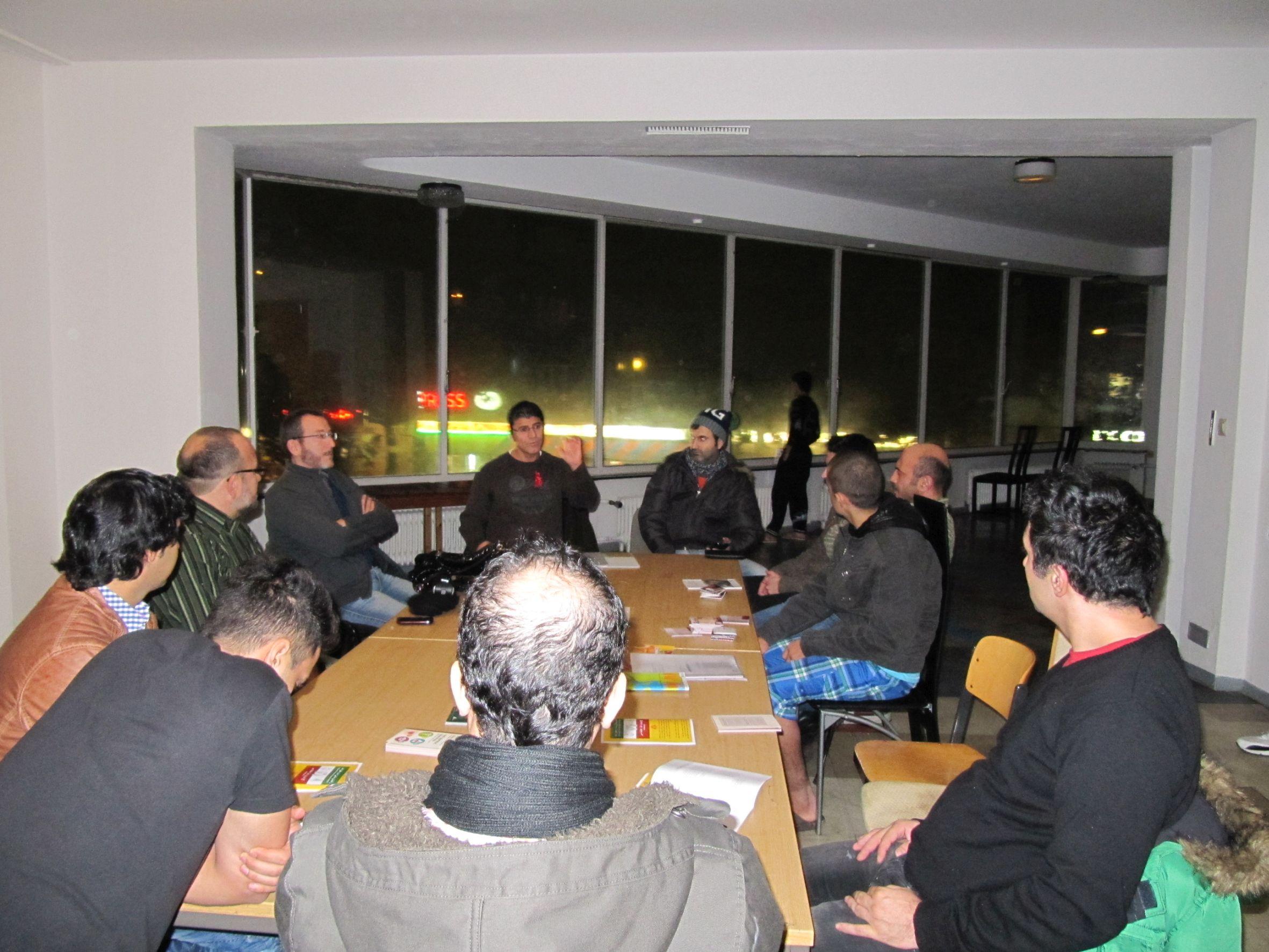 2012-11-16, Vortrag Asylbewerberheim Wilmersdorfer Str. 67 - 03