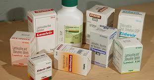 Liste-der-antiretroviralen-Medikamente