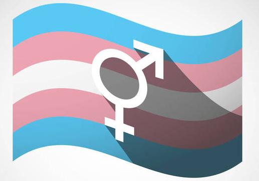 Transgender_Flag-iStock_image
